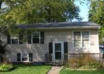 Foreclosed Home in Steger 60475 CARPENTER ST - Property ID: 3737612883