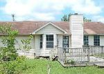 Foreclosed Home in Madison 37115 HERITAGE GLEN DR - Property ID: 3737640463