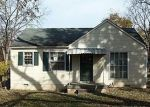 Foreclosed Home in Nashville 37217 KERMIT DR - Property ID: 3737641339