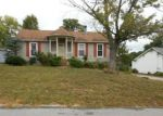 Foreclosed Home in Antioch 37013 SPRING GARDEN CT - Property ID: 3737644855