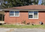Foreclosed Home in Tullahoma 37388 N EDDIE ST - Property ID: 3737654482