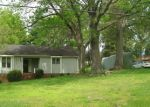 Foreclosed Home in Columbia 38401 ELLIOTT CT - Property ID: 3737695653