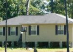 Foreclosed Home in Tillman 29943 DEERFIELD RD - Property ID: 3737786754