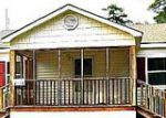 Foreclosed Home in Savannah 31404 HAWTHORNE ST - Property ID: 3737790696