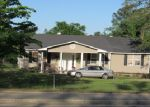 Foreclosed Home in North Augusta 29841 W MARTINTOWN RD - Property ID: 3737796831