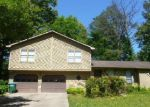 Foreclosed Home in Snellville 30039 HIGH TER - Property ID: 3737805136