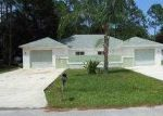 Foreclosed Home in Palm Coast 32137 BUNKER VIEW DR - Property ID: 3737905889