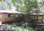 Foreclosed Home in Milton 32571 WATKINS ST - Property ID: 3737949234