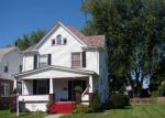 Foreclosed Home in New Castle 16105 E HILLCREST AVE - Property ID: 3738169991