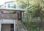 Foreclosed Home in Pittsburgh 15221 WILKINS RD - Property ID: 3738190561