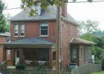 Foreclosed Home in Oakmont 15139 6TH ST - Property ID: 3738203708