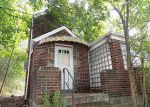 Foreclosed Home in Pittsburgh 15221 MARION AVE - Property ID: 3738204583