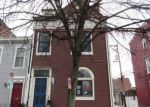 Foreclosed Home in Pittsburgh 15212 SHERMAN AVE - Property ID: 3738207648