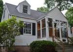 Foreclosed Home in Hamden 06514 BATTIS RD - Property ID: 3738270267