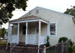 Foreclosed Home in Hamden 06514 BOWEN ST - Property ID: 3738306176