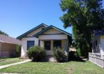 Foreclosed Home in Pueblo 81003 W 15TH ST - Property ID: 3738353489