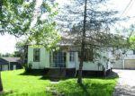 Foreclosed Home in Jasper 49248 CHURCH ST - Property ID: 3738390269