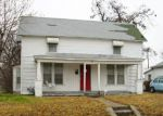 Foreclosed Home in Tulsa 74120 S TROOST AVE - Property ID: 3738417878