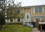 Foreclosed Home in Hilliard 43026 GILLETTE AVE - Property ID: 3738553647