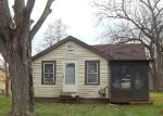Foreclosed Home in Aurora 44202 EAST BLVD - Property ID: 3738588683