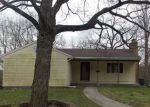 Foreclosed Home in Dayton 45414 LINDALE AVE - Property ID: 3738637737