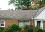 Foreclosed Home in Brunswick 44212 MICHAEL DR - Property ID: 3738679336
