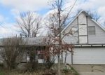 Foreclosed Home in Brunswick 44212 GRAFTON RD - Property ID: 3738680657