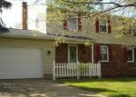 Foreclosed Home in Medina 44256 FALLING OAKS DR - Property ID: 3738682401