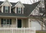 Foreclosed Home in Toledo 43615 SUGARBERRY LN - Property ID: 3738719637
