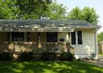Foreclosed Home in Lorain 44052 NEVADA AVE - Property ID: 3738734531