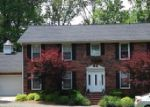 Foreclosed Home in Statesville 28625 SAINT CLOUD DR - Property ID: 3738751608