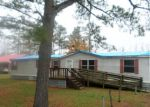 Foreclosed Home in Roper 27970 JONES WHITE RD - Property ID: 3738764302