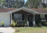 Foreclosed Home in Whiteville 28472 GOLF COURSE RD - Property ID: 3738856724