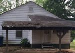 Foreclosed Home in Kannapolis 28081 TUCKASEEGEE RD - Property ID: 3738884306