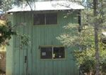 Foreclosed Home in Ruidoso 88345 5TH ST - Property ID: 3738920216