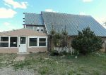 Foreclosed Home in Edgewood 87015 DRAKE RD - Property ID: 3738923732