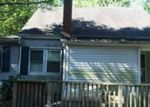 Foreclosed Home in Norwood 07648 TAPPAN RD - Property ID: 3739085341