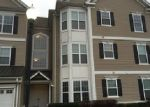 Foreclosed Home in Edison 08837 EDWARD STEC BLVD - Property ID: 3739096288