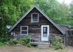 Foreclosed Home in Union 3887 BUTTERMILK LN - Property ID: 3739111625