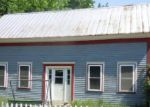 Foreclosed Home in Center Ossipee 3814 MOULTONVILLE RD - Property ID: 3739116437