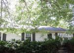 Foreclosed Home in Odessa 64076 WILLOW DR - Property ID: 3739140976