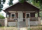 Foreclosed Home in Kansas City 64124 HARDESTY AVE - Property ID: 3739162422