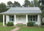 Foreclosed Home in Charleston 63834 N BRIDGES ST - Property ID: 3739179959