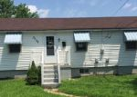 Foreclosed Home in Saint Louis 63125 MEADOW AVE - Property ID: 3739197462