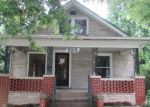 Foreclosed Home in Springfield 65803 N KELLETT AVE - Property ID: 3739228560
