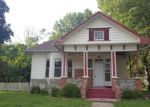 Foreclosed Home in Adrian 64720 E MAIN ST - Property ID: 3739259209