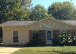 Foreclosed Home in Horn Lake 38637 CRESTWOOD DR - Property ID: 3739271930