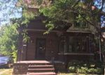 Foreclosed Home in Highland Park 48203 RICHTON ST - Property ID: 3739478194