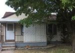 Foreclosed Home in Southgate 48195 HELEN ST - Property ID: 3739489142