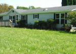 Foreclosed Home in Decatur 49045 46TH ST - Property ID: 3739505353